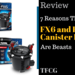 7-reasons-the-fluval-fx6-fx4-canister-filters-are-beasts
