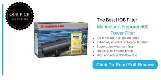 best-hob-filter-marineland-emporer-400-power-filter