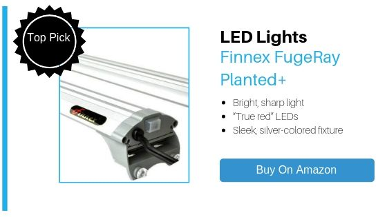 Best-LED-light-for-planted-tank-Finnex-FugeRay-Planted-Aquarium-LED-Light-Plus-Moonlights