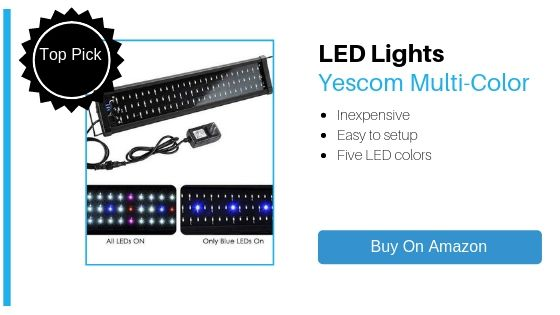 LED-Lights-For-Planted-Freshwater-Aquariums-Yescom-Multi-Color-LED-Light