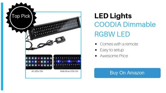 Planted-Tank-Lights-COODIA-Remote-Controlled-Dimmable-RGBW-LED
